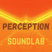 PERCEPTION by The Sound Lab