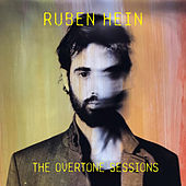 The Overtone Sessions by Ruben Hein