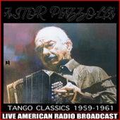 Tango Classics 1959-1961, Vol 2 de Astor Piazzolla