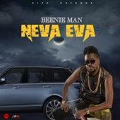 Neva Eva by Beenie Man