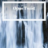 Opus Twist by Manuel Vallejo, The Ventures, Beny More, Don Gibson, Willie Nelson, Peppino di Capri, Carmen Sevilla, Doris Day, Los Machucambos