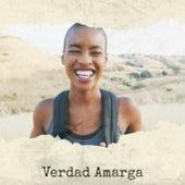 Verdad Amarga by Los Papines, Carlos Puebla, Stanley Black, Yves Montand, Doris Day, Beny More, Charlie Rich, Antonio Machin, Marty Robbins, Carl Smith