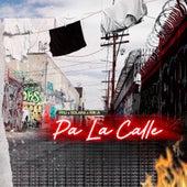 Pa La Calle fra Pru