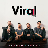 Best of TikTok by Anthem Lights