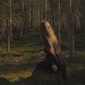 All My Fault by Baby Blue