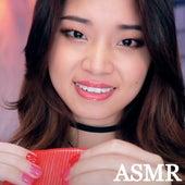Relaxing Headache Relief de Tingting ASMR