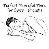 Perfect Peaceful Place for Sweet Dreams by Restful Sleep Music Academy, Sleep Cycles Music Collective, Deep Sleep Sanctuary