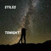 Tonight de Stiles