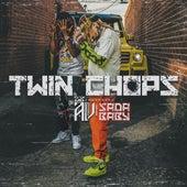 Twin Chops (feat. Sada Baby) de 28av