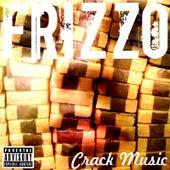 Crack Music de Frizzo
