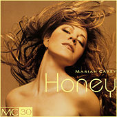 Honey EP von Mariah Carey