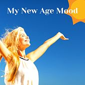 My New Age Mood: Relaxing Music to Facilitate a Deep Relaxation and Sleep de Relaxphonic