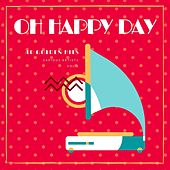 Oh Happy Day (40 Golden Hits), Vol. 2 by Various Artists