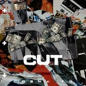 Cut de Cosha TG
