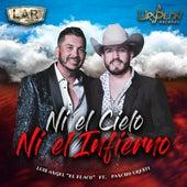 Ni El Cielo Ni El Infierno (En Vivo) by Luis Angel