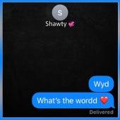 What's The Word van Kass B