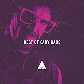 Best of Gary Caos von Gary Caos