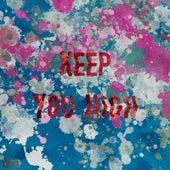 Keep You High de Ghost