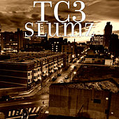 Slumz de Tc3
