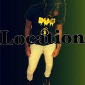 Location by Yaz