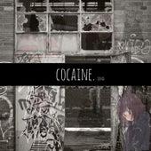 cocaine.v0 de Luna