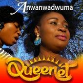 Anwanwadwuma by Queenlet