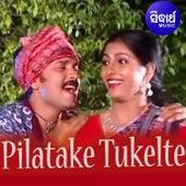 Pilatake Tukelte by Kumar Bapi