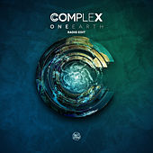 One Earth (Radio Edit) by Complex