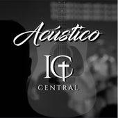 Acústico Icc de Igreja De Cristo Central