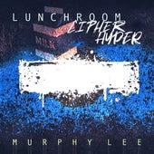 Lunchroom Cipher Hyper de Murphy Lee