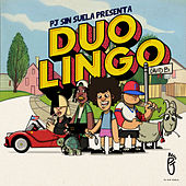 Duolingo de Pj Sin Suela