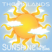 Sunshine by Islands