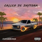 Calles de Daytona de Ramirez