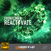 Reactivate by Frontliner
