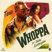 Whoppa (feat. Elettra Lamborghini) di Tinie Tempah