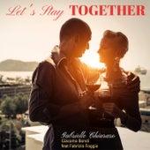Let's Stay Together de Giacomo Bondi