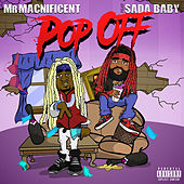 pop off de Mr Macnificent