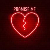 Promise Me de Lme Samo