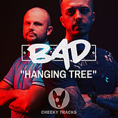 Hanging Tree by BAD