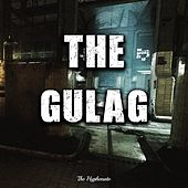 The Gulag by The Hyphenate