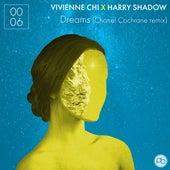 Dreams (Chanel Cochrane Remix) by Vivienne Chi x Harry Shadow