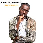 Blessed by Mark Asari
