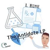 The Antidote de L.B.One