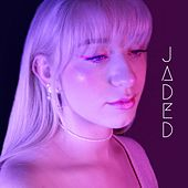 Jaded by Trae