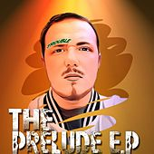 The Prelude EP by Trouble