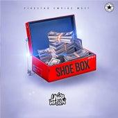 Shoe Box von Lingo Nation