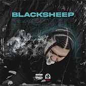 Compromiso (Intro) by Black Sheep