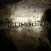 Relinquish by Corsair