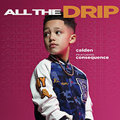 All the Drip by Caiden