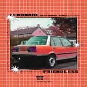 Lemonade (Dave Winnel Remix) by Friendless